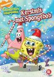 SpongeBob SquarePants - Kerstmis Met SpongeBob