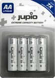 Jupio AA Batterijen