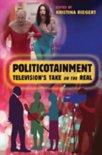 Politicotainment