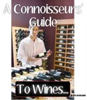 Pete De Villiers - A Connoisseurs' Guide To Wines...