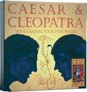 Caesar & Cleopatra - Kaartspel