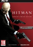 Hitman: Absolution - Benelux Edition - Windows