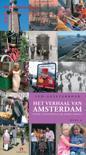 Het verhaal van Amsterdam / 6 (luisterboek)