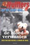 Wulffers en de zaak van de bloedverwanten