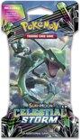 Pokémon Sun & Moon Celestial Storm Booster - Pokémon Kaarten