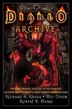 The Diablo Archive