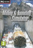 Mining & Tunnelling Simulator - Windows