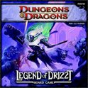 Dungeons & Dragons -  The Legend of Drizzt