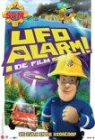Brandweerman Sam - De Film: UFO Alarm!