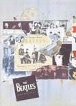 Beatles Anthology (5DVD)