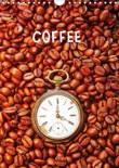 - Coffee 2016