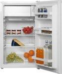 Everglades EVTT112 - Tafelmodel koelkast