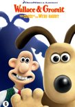 Wallace & Gromit - The Curse of the Were Rabbit
