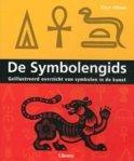 De Symbolengids