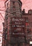 Barones Angela De Merode