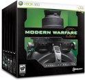 Call Of Duty: Modern Warfare 2 - Prestige Collector's Edition