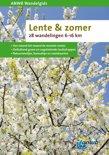 ANWB Wandelgids / Lente en zomer