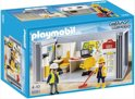 Playmobil Bouwcontainer - 5051
