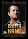 Citizen Kane (Import)
