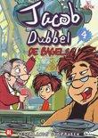 Jacob Dubbel 4