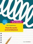 Bea Engelmann boek Werkboek veerkracht ontwikkelen Paperback 9,2E+15