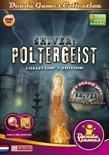 Shiver: Poltergeist - Windows