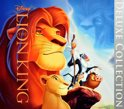 The Lion King (Deluxe Edition)