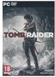 Tomb Raider /PC - Windows