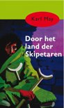 Karl May 20 - Door het land der skipetaren