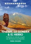 Reishandboek Tenerife, La Gomera & El Hierro