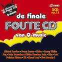De Foute Cd Part 13