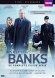 Inspector Banks - serie 5