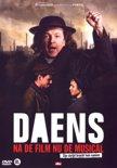 Daens - The Musical