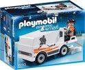 Playmobil Ijsveger - 6193