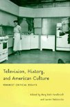 Television History and American Culture