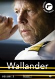 Wallander - Volume 3