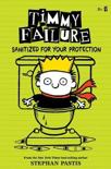 TIMMY FAILURE04 SANITIZED FOR YOUR PROTE