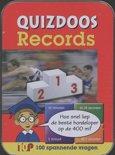 Quizdoos / Records