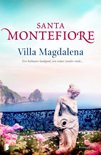 Villa Magdalena