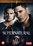 Supernatural - Seizoen 7