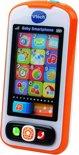 VTech Baby - Baby Smartphone