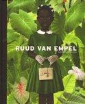 Ruud Van Empel