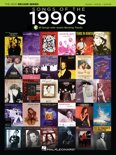 Songs of the 1990s Songbook