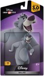 Disney Infinity 3.0 Jungle Book - Baloo
