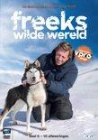 Freeks Wilde Wereld - Deel 6