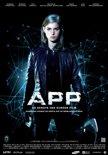 App (Blu-ray)