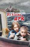De Kleine Ark