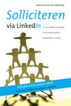 Solliciteren via LinkedIn
