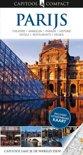 Capitool Compact - Capitool Compact Parijs