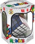 Rubik's Revenge 4x4x4